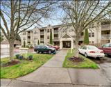 Primary Listing Image for MLS#: 1398627