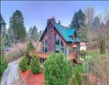 Primary Listing Image for MLS#: 1400527