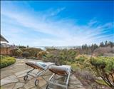 Primary Listing Image for MLS#: 1400927