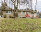 Primary Listing Image for MLS#: 1411927