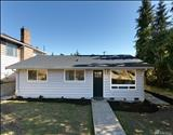 Primary Listing Image for MLS#: 1420127