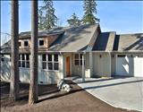 Primary Listing Image for MLS#: 1421627