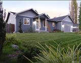 Primary Listing Image for MLS#: 1423027