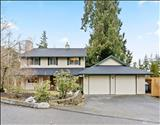 Primary Listing Image for MLS#: 1423227