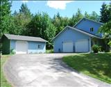 Primary Listing Image for MLS#: 1426827