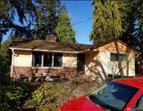 Primary Listing Image for MLS#: 1427827