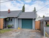 Primary Listing Image for MLS#: 1439327