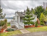 Primary Listing Image for MLS#: 1441827