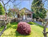 Primary Listing Image for MLS#: 1449227