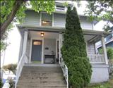 Primary Listing Image for MLS#: 1455527
