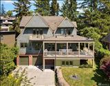 Primary Listing Image for MLS#: 1455827