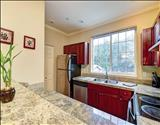 Primary Listing Image for MLS#: 1460527