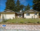 Primary Listing Image for MLS#: 1464527
