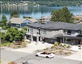 Primary Listing Image for MLS#: 1468727
