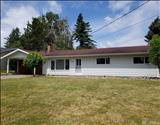 Primary Listing Image for MLS#: 1473427