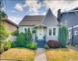 Primary Listing Image for MLS#: 1477827