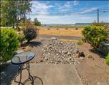 Primary Listing Image for MLS#: 1480527