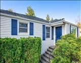 Primary Listing Image for MLS#: 1487727