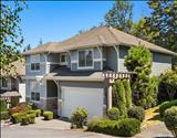Primary Listing Image for MLS#: 1497027