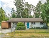 Primary Listing Image for MLS#: 1504827