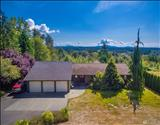 Primary Listing Image for MLS#: 1505227