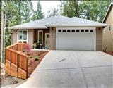 Primary Listing Image for MLS#: 1507227