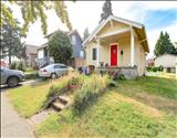 Primary Listing Image for MLS#: 1507327