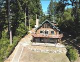 Primary Listing Image for MLS#: 1513127