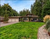 Primary Listing Image for MLS#: 1514727