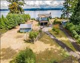 Primary Listing Image for MLS#: 1516727