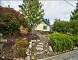 Primary Listing Image for MLS#: 1520627