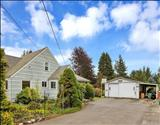 Primary Listing Image for MLS#: 1522027