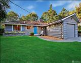 Primary Listing Image for MLS#: 1523427