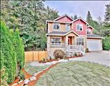 Primary Listing Image for MLS#: 1524827