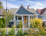 Primary Listing Image for MLS#: 1527227