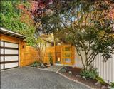 Primary Listing Image for MLS#: 1532627