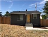 Primary Listing Image for MLS#: 1533327