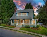 Primary Listing Image for MLS#: 1534727