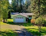 Primary Listing Image for MLS#: 1536327