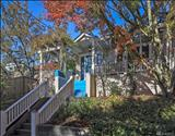 Primary Listing Image for MLS#: 1536927