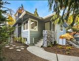 Primary Listing Image for MLS#: 1538827