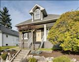 Primary Listing Image for MLS#: 1542027