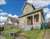 Primary Listing Image for MLS#: 1545327