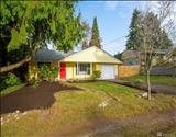 Primary Listing Image for MLS#: 1546327