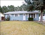 Primary Listing Image for MLS#: 1551827