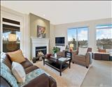 Primary Listing Image for MLS#: 1554127