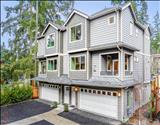 Primary Listing Image for MLS#: 1555427
