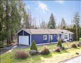 Primary Listing Image for MLS#: 1563427