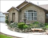 Primary Listing Image for MLS#: 792227