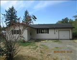 Primary Listing Image for MLS#: 843327
